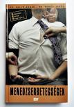 VALLÓ ÁGNES DR.- NEMES J. DR. - MENEDZSERBETEGSÉGEK