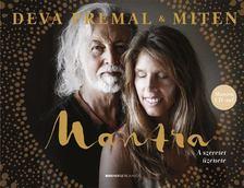 Deva Premal & Miten - Mantra [antikvár]