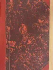 Dr. Székely Sándor - Élet és Tudomány 1957. (nem teljes évfolyam) [antikvár]