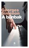 Georges Simenon - A bűnbak