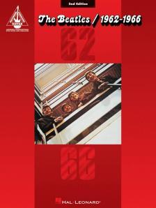 LENNON / McCARTNEY - THE BEATLES / 1962-1966