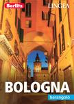 N/A - Bologna - Barangoló