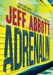 Jeff Abbott - Adrenalin