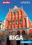 N/A - Riga - Barangoló