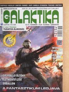 Andrej Dmitruk - Galaktika 285. [antikvár]