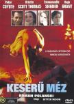 POLANSKI - KESERŰ MÉZ