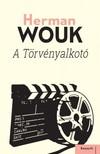 Herman Wouk - A Törvényalkotó [eKönyv: epub, mobi]