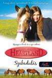 Lauren Brooke - Szabadulás (Heartland 3.)