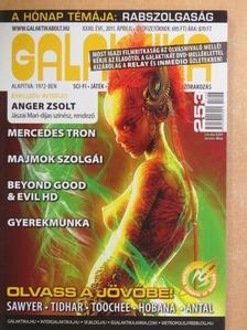 Antal József - Galaktika 253. [antikvár]
