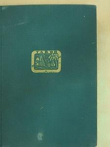 A. M. Fuchs - Zsidó írók [antikvár]