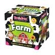 93647 - BRAINBOX, FARM