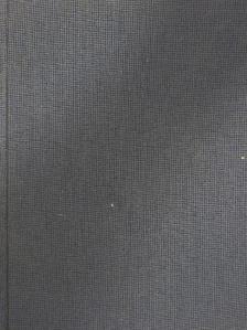 Endrődy Béla - Fenn északon/Keleti front/Az idegen/Jávor Klára vőlegénye/Az első kettő/A következő hét/A csata/A próba/A vándorbot útja/Ördöglakat/Kincskeresők/Kaland a Dunán [antikvár]