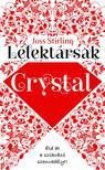 Joss Stirling - Lélektársak - Crystal [nyári akció]