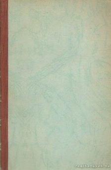 Asztalos Miklós - Alibi I-II. kötet [antikvár]
