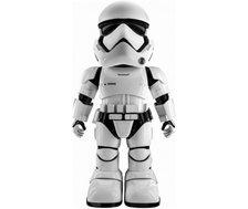 UBTECH Stormtrooper Robot játék