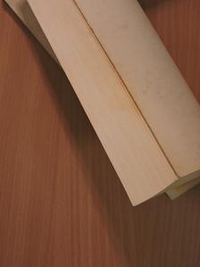 Dr. Balaton Károly - Egyetemi Szemle 1982/1-2. [antikvár]