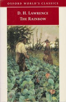 Lawrence D.H. - The Rainbow [antikvár]