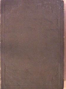 Franyó Zoltán - Uj Idők 1914. január-június (fél évfolyam) [antikvár]