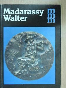 Szatmári Gizella - Madarassy Walter [antikvár]