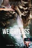 Kandi Steiner - Weightless - Súlyok nélkül