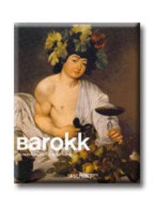 BAUER, HERMANN-PRATER, ANDREAS - BAROKK /KA/