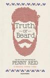Penny Reid - Truth or Beard [eKönyv: epub, mobi]
