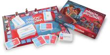 Bohéma-Games - Páros Játszma - Ismerkedj okosan! - Társasjáték pároknak