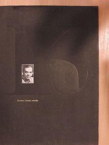 Buda Ferenc - Kormos István emléke [antikvár]