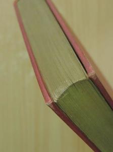 Alessandro Manzoni - Idegen költők albuma [antikvár]