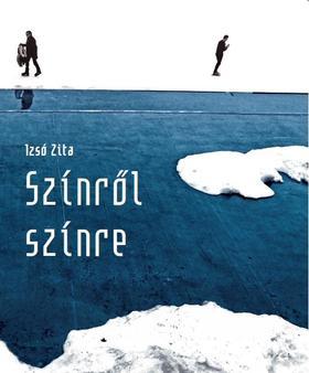 Izsó Zita - Színről színre