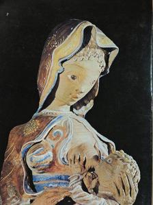 Brestyánszky Ilona - Margit Kovács [antikvár]