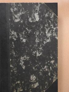 Dr. Lányi György - Élet és Tudomány 1955. (nem teljes évfolyam) [antikvár]