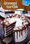 Ünnepi torták