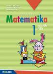 MS-1712U Sokszínű matematika - Munkatankönyv 1.o. II. félév (Digitális extrákkal)