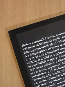 Áprily Lajos - Unitárius kalendárium 2006 [antikvár]