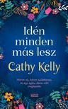 Cathy Kelly - Idén minden más lesz