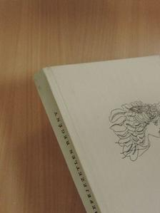 Aragon - Befejezetlen regény [antikvár]