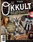 Future Publishing Limited - Az Okkult története