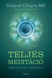 Teljes meditáció