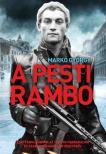 Markos György - A pesti Rambo - ÜKH 2018