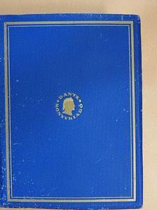 Heinrich Heine - Itália I-III. [antikvár]