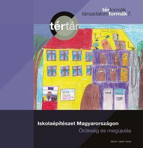 Iskolaépítészet Magyarországon
