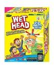 NINCS SZERZŐ - Wet Head - vízirulett társasjáték