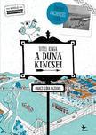 TITTEL KINGA - A Duna kincsei