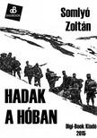 Somlyó Zoltán - Hadak a hóban [eKönyv: epub, mobi]