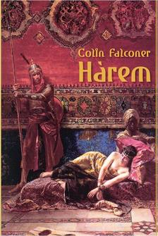 COLIN FALCONER - Hárem