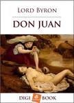 Byron - Don Juan [eKönyv: epub, mobi]