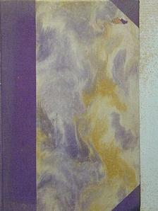 Agnolo Firenzuola - Das Buch der Grotesken [antikvár]