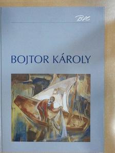 Aradi Nóra - Bojtor Károly [antikvár]