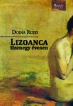 Doina Ruºti - Lizoanca tizenegy évesen [eKönyv: epub, mobi]